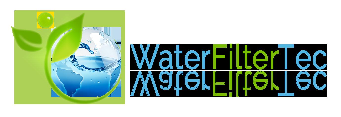 Water Filter Tech